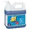BFKI Laundry Detergent (liquids)