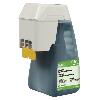 BFJJ Optifill™ Dispensing System