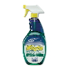 BFWV Cleaners-Degreasers (liquid ready-to-use)