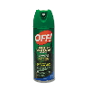 ANFJ Insect Repellant (personal)
