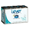 AVAD Lever 2000®