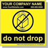 ANSU Personalized Labels