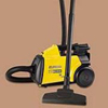 BOMW Canister Vacuums