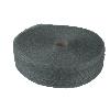 AKPY Steel Wool Reels
