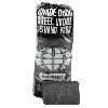 AKOZ Steel Wool Pads
