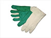 BVDY 400° 30-oz Hot Mill Heat Resistant Glove