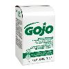 AWAC 1000-ml Bag-In-Box Soaps