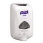 BXSH Foam Soap & Sanitizer Dispensers (touch free)