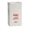 AWCZ 5000-ml Bag-In-Box Soaps