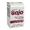 AVZD 800-ml Bag-In-Box Soaps