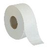AWYD Jumbo Roll Toilet Paper