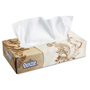 AUEM Facial Tissue