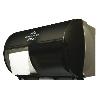 AUCC Toilet Paper Dispenser (standard roll corless)