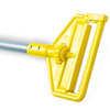 AIND Plastic Side Gate Mop Handles