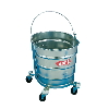 AHRZ Mop Buckets & Wringers