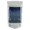 ATVJ Bulk Liquid Soap Dispensers
