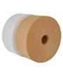 ANLH Paper Gum Tape
