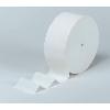 AWZC Jumbo Roll Corless Toilet Paper