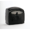 AUEA Toilet Paper Dispenser (jumbo roll corless)