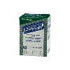 AWCA 2.5, 3.5 & 8-literBag-In-Box Soaps