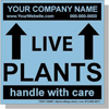 ANRJ Personalized Labels
