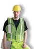 ANMH Safety Vest Non-ANSI