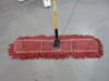 ANJZ Dust Mop Rentals