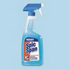 ANCK Cleaning Supplies