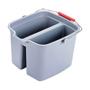 AHOD Mop Buckets Wringers & Pails
