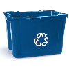 AOXM Recycling Box