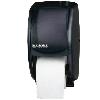 AUBD Toilet Paper Dispenser (standard roll)