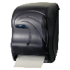 ATLT Paper Towel  Dispensers