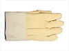 BVFW 800° Steel Grip® Thermonol Kevlar® Heat Glove