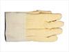 BVAC Heat ResistantGloves