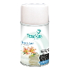 ANGI Metered Air Freshners (30-day)