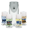 ANGH Metered Air Freshner Starter Kits