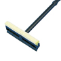 AKVS Econ. Washer/Squeegee Combo.