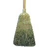 BLAM Upright Brooms - Standard Size