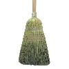 BLAM Upright Brooms - Standard Size