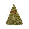 BLCK Wisk Broom