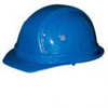 AXYC Hard Hats w/ Ratchet Suspension