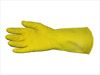 BSSM Chemical Resistant Gloves