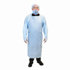 AAOA DisposableCoat Aprons