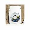 AAIM Paperboard CDMailers & Sleeves