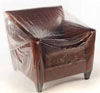 AMAJ Furniture Covers