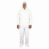 ANMB Disposable Coveralls w/Hood & Boots