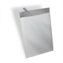AABU Self-Seal Poly MailersStandard & Perforated