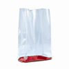 BPUN Gusseted Poly Bags case-pack