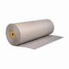 AAJB BogusKraft Paper Rolls