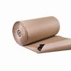 AAIZ IndentedKraft Paper Rolls